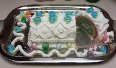 rainbow cake estroso.info