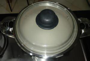 ricette con riso avanzato