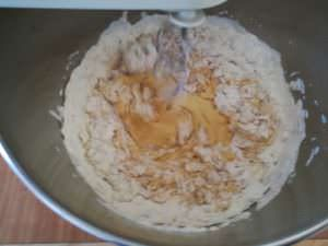 curcuma in cucina