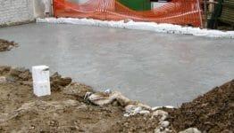 cemento armato
