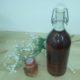 liquore alle fragole