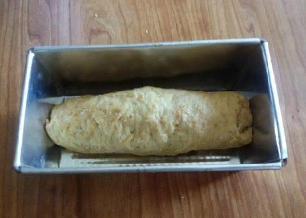 alternative al pane