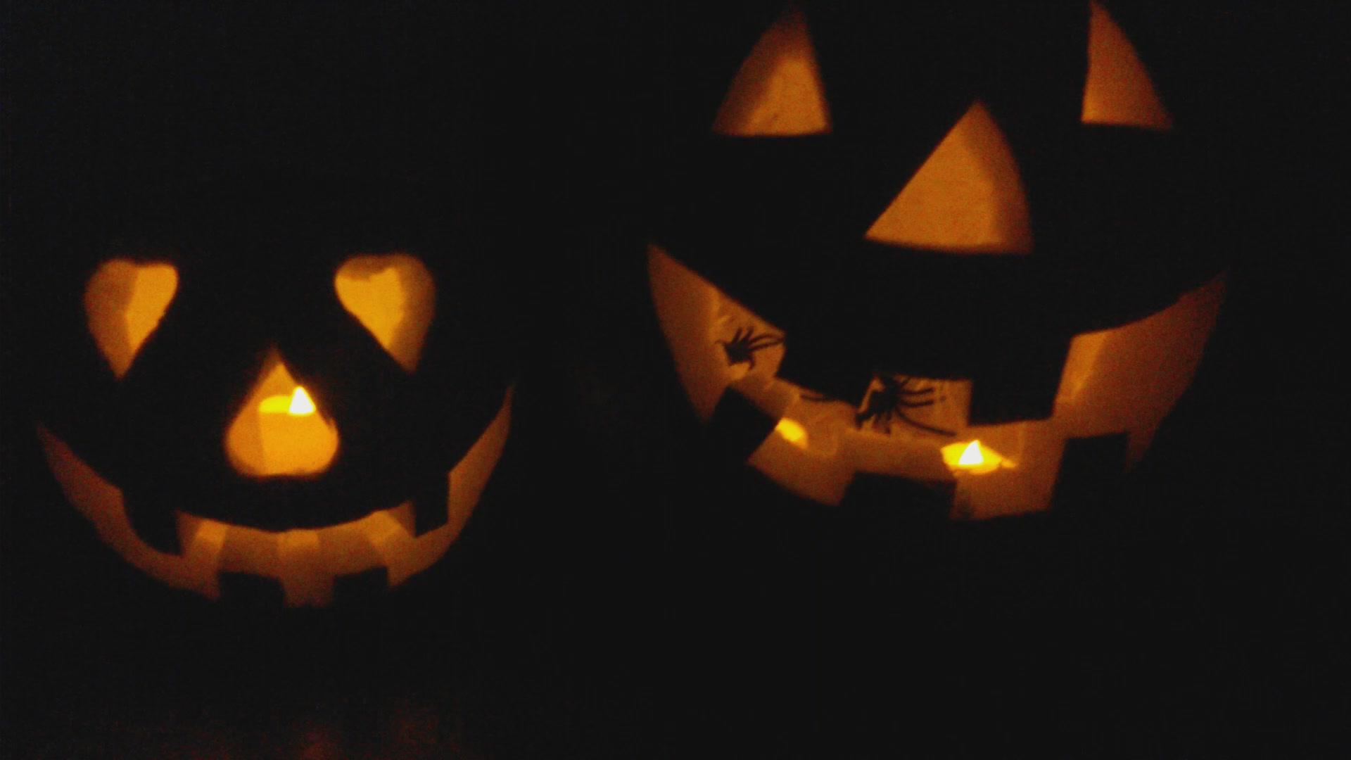 Intagliare Zucca Per Halloween Disegni come preparare la zucca di halloween - estroso