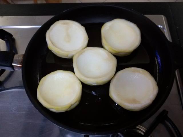 carciofi ricette light