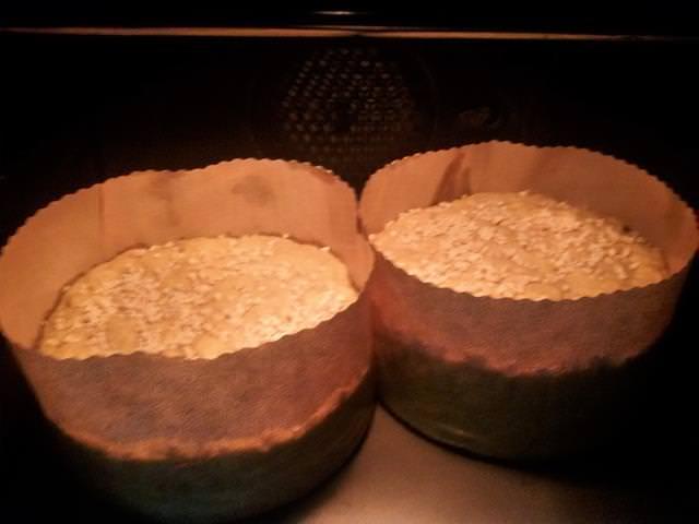torte vegane ricette