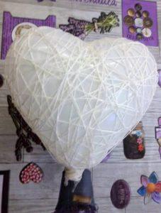 idee per feta di san valentino