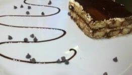 tiramisu ricetta originale