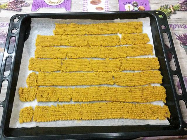 ricette con granella di pistacchio