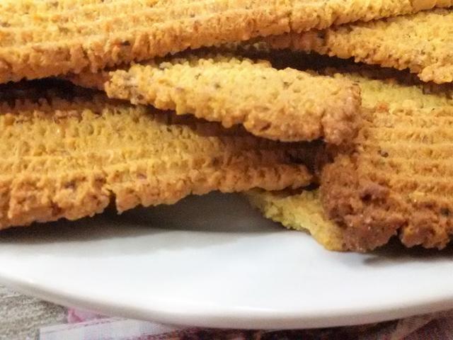 ricetta dolci al pistacchio