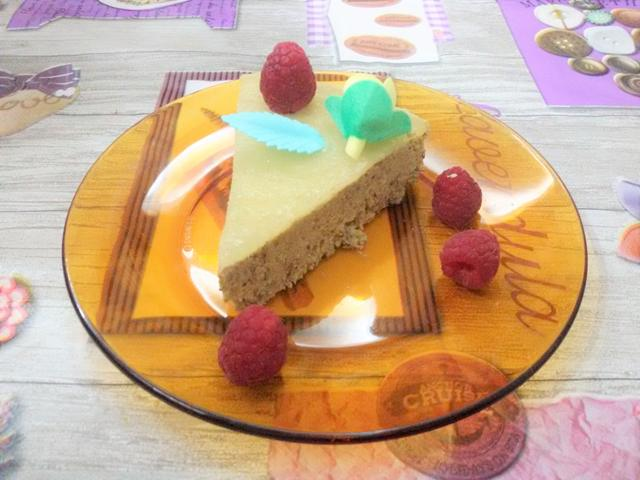 torta low carb torte di compleanno