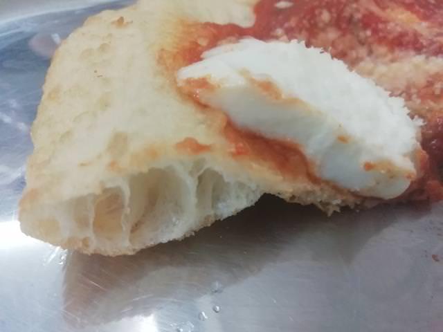 ricetta pizza fritta napoletana