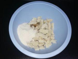 ricette di melanzane