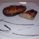 melanzane ripiene al forno di estroso