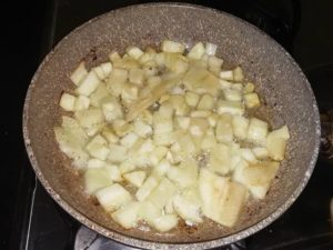 ricette melanzane estroso