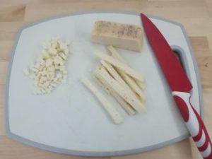 formaggio asiago d.o.p.