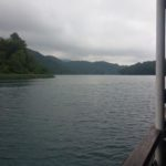 laghi in croazia