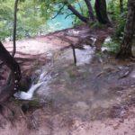 laghi di plitvice estroso